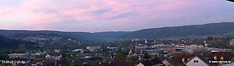 lohr-webcam-01-05-2017-05:50