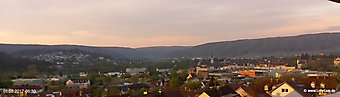 lohr-webcam-01-05-2017-06:30