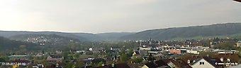 lohr-webcam-01-05-2017-08:00