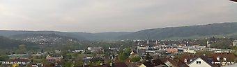 lohr-webcam-01-05-2017-08:10