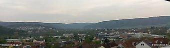 lohr-webcam-01-05-2017-08:40
