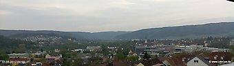 lohr-webcam-01-05-2017-08:50