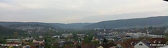 lohr-webcam-01-05-2017-09:00