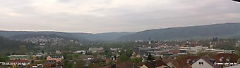 lohr-webcam-01-05-2017-09:50