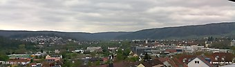 lohr-webcam-01-05-2017-11:30