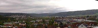 lohr-webcam-01-05-2017-12:40
