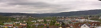 lohr-webcam-01-05-2017-13:00
