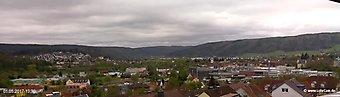 lohr-webcam-01-05-2017-13:30