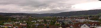 lohr-webcam-01-05-2017-13:50