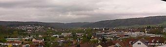 lohr-webcam-01-05-2017-14:00