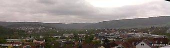 lohr-webcam-01-05-2017-14:30