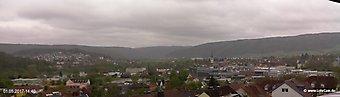 lohr-webcam-01-05-2017-14:40