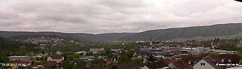 lohr-webcam-01-05-2017-15:20