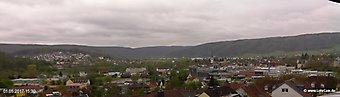 lohr-webcam-01-05-2017-15:30