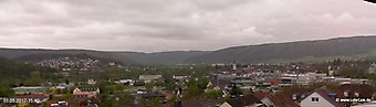 lohr-webcam-01-05-2017-15:40