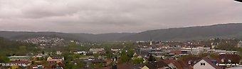 lohr-webcam-01-05-2017-16:00