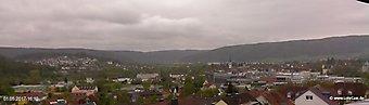 lohr-webcam-01-05-2017-16:10
