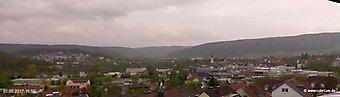 lohr-webcam-01-05-2017-16:50