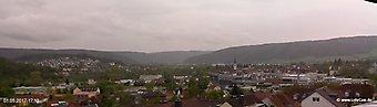 lohr-webcam-01-05-2017-17:10