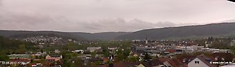lohr-webcam-01-05-2017-17:30