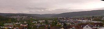 lohr-webcam-01-05-2017-17:50