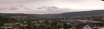 lohr-webcam-01-05-2017-18:00