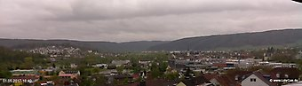 lohr-webcam-01-05-2017-18:40