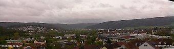 lohr-webcam-01-05-2017-19:10
