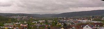 lohr-webcam-01-05-2017-19:30