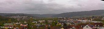 lohr-webcam-01-05-2017-20:10