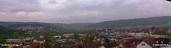 lohr-webcam-01-05-2017-20:20