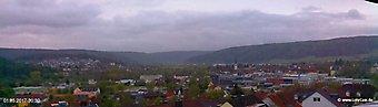 lohr-webcam-01-05-2017-20:30