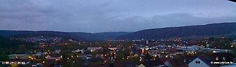 lohr-webcam-01-05-2017-20:50