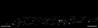 lohr-webcam-02-05-2017-03:20