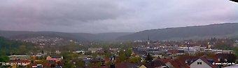 lohr-webcam-02-05-2017-06:20