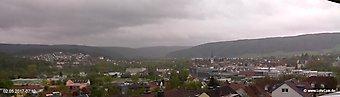 lohr-webcam-02-05-2017-07:10