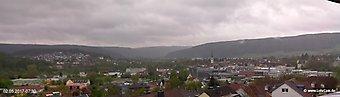 lohr-webcam-02-05-2017-07:30