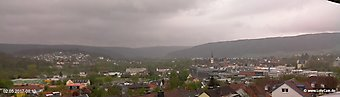 lohr-webcam-02-05-2017-08:10