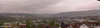 lohr-webcam-02-05-2017-08:40
