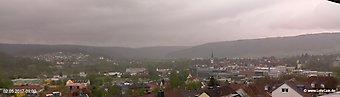 lohr-webcam-02-05-2017-09:00
