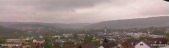 lohr-webcam-02-05-2017-09:40