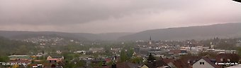 lohr-webcam-02-05-2017-10:10