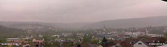 lohr-webcam-02-05-2017-10:30