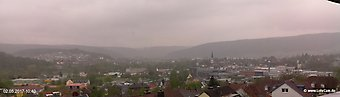 lohr-webcam-02-05-2017-10:40