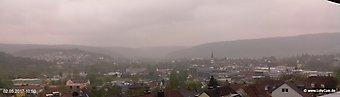 lohr-webcam-02-05-2017-10:50