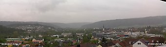 lohr-webcam-02-05-2017-15:50