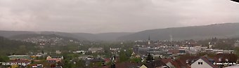 lohr-webcam-02-05-2017-16:20