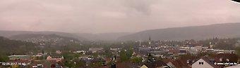 lohr-webcam-02-05-2017-16:40