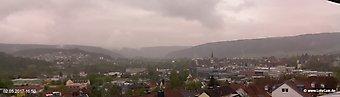 lohr-webcam-02-05-2017-16:50