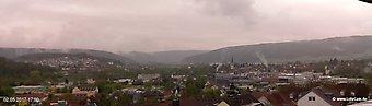 lohr-webcam-02-05-2017-17:00